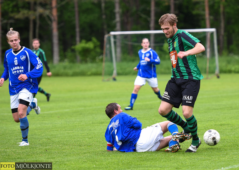 M Mehede IF-Almo BK 2015.06.22-2 Anton vinner duell