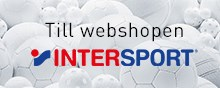 Intersport Webshop
