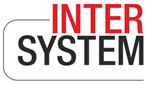 intersys2