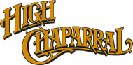 high-chaparral-logo