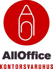 Brunflo FK AllOffice