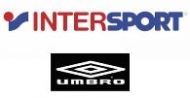 start_stentor_07_10_26_56527_intersport_umbro