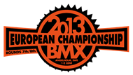 BMX_Black-orange_rounds