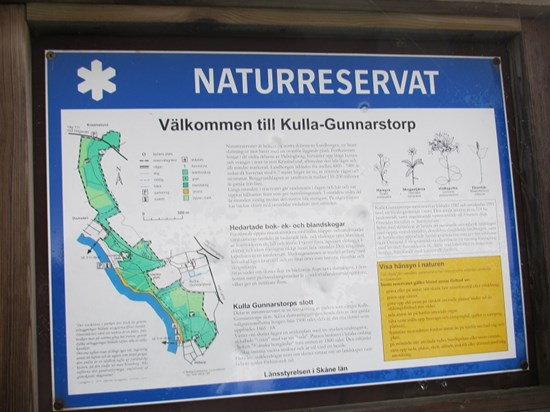 Do3 Kulla Gunnarstorp