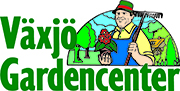 Vaxjogardencenter