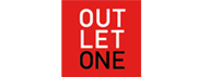 Outletone