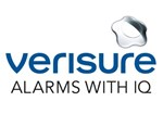 verisure_logo