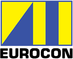 eurocon logo