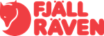 fjällräven logo
