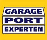 Garageportexperten_Logo350