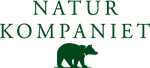 naturkompaniet logo