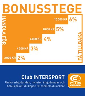 club_is_bonustrappa