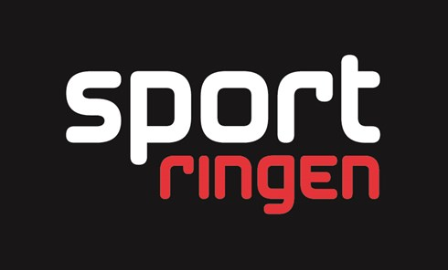 Sportringen_Logo_Red_neg_Blackbox_PMS