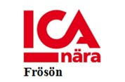 ica_2