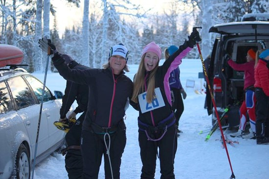 ifodcup_20150118_4