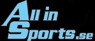 Allinsports