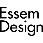 Essem_logotyp_RGB_black