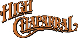 High_Chaparral_Logo
