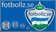 Fotbollz.se