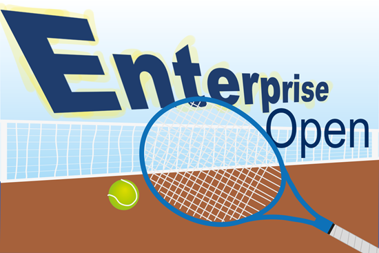 Enterprise Open