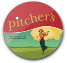 Pitchers-logo