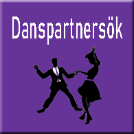 Danspartnersök