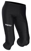 Extreme 3/4 Tights