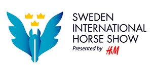 Swe Int Horse show