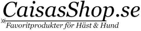 CaisasShop