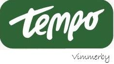 Tempo Vimmerby
