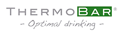 Thermobar