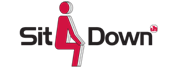 Sit-Down-Logo-228x110