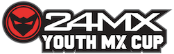 24MX Youth MX Coup