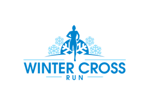 Winter Cross Run